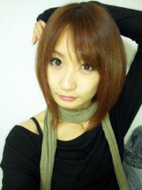 face_miyashita