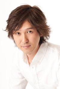 face_shibazaki